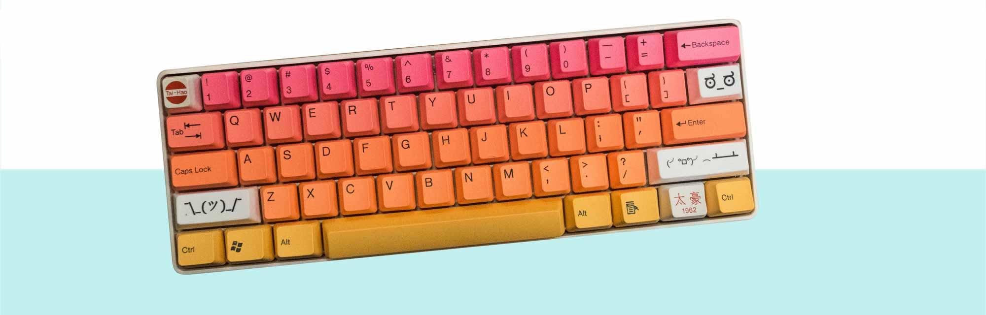 fond-clavier-01-2000par640