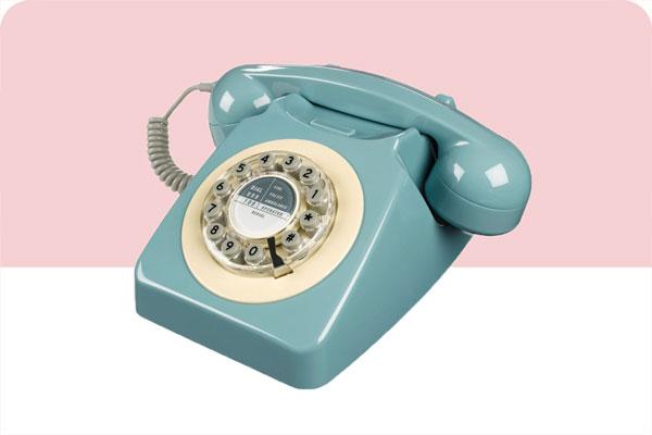 telephone-vignette-600par400